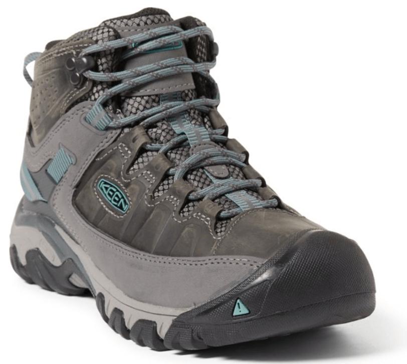 KEEN-Targhee-III-Waterproof-Mid-Hiking-Boots-For-Women-Main